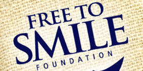 Free To Smile Foundation